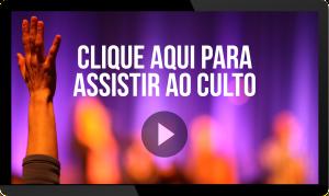 culto_ao_vivo